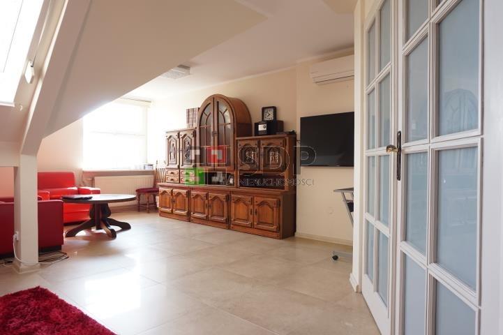 Mieszkanie trzypokojowe na sprzedaż Wrocław, Krzyki, Borek, Weigla  122m2 Foto 8