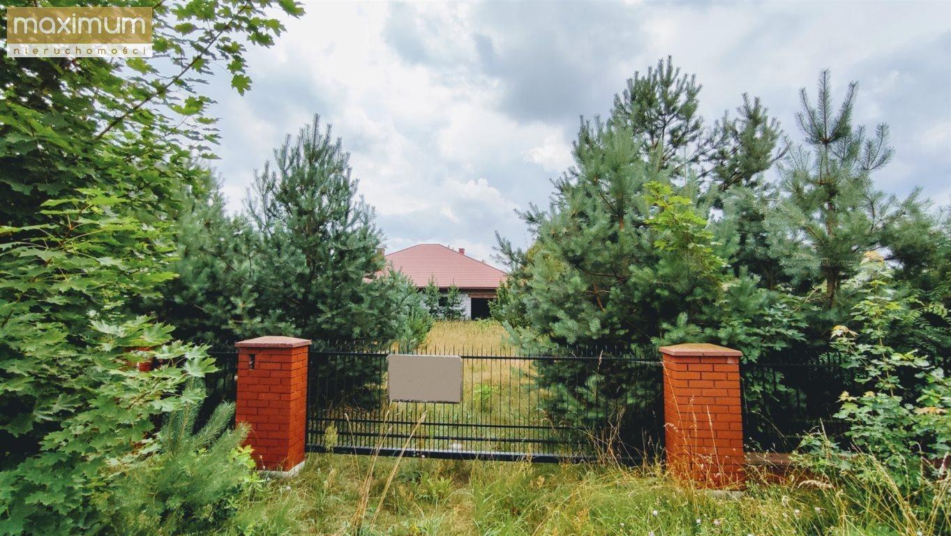 Dom na sprzedaż Karolówka  4792m2 Foto 7