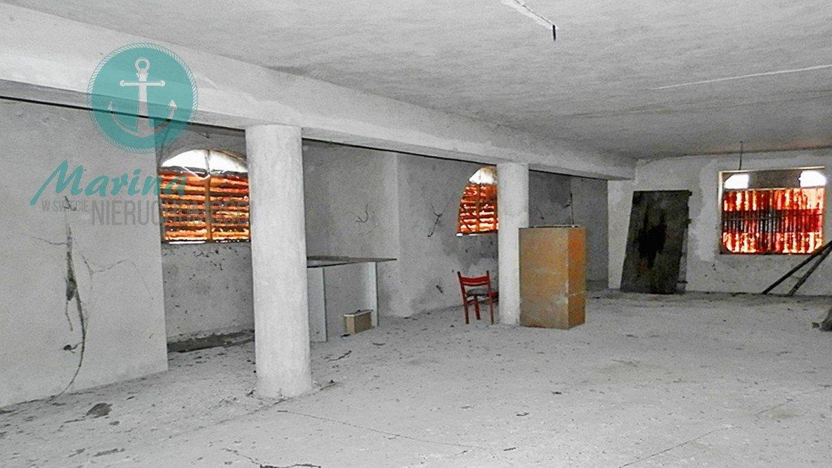 Działka budowlana na sprzedaż Gdynia, Kamienna Góra  1180m2 Foto 6