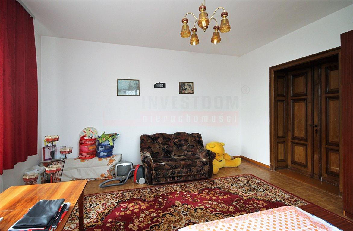 Mieszkanie trzypokojowe na sprzedaż Brzeg  79m2 Foto 7