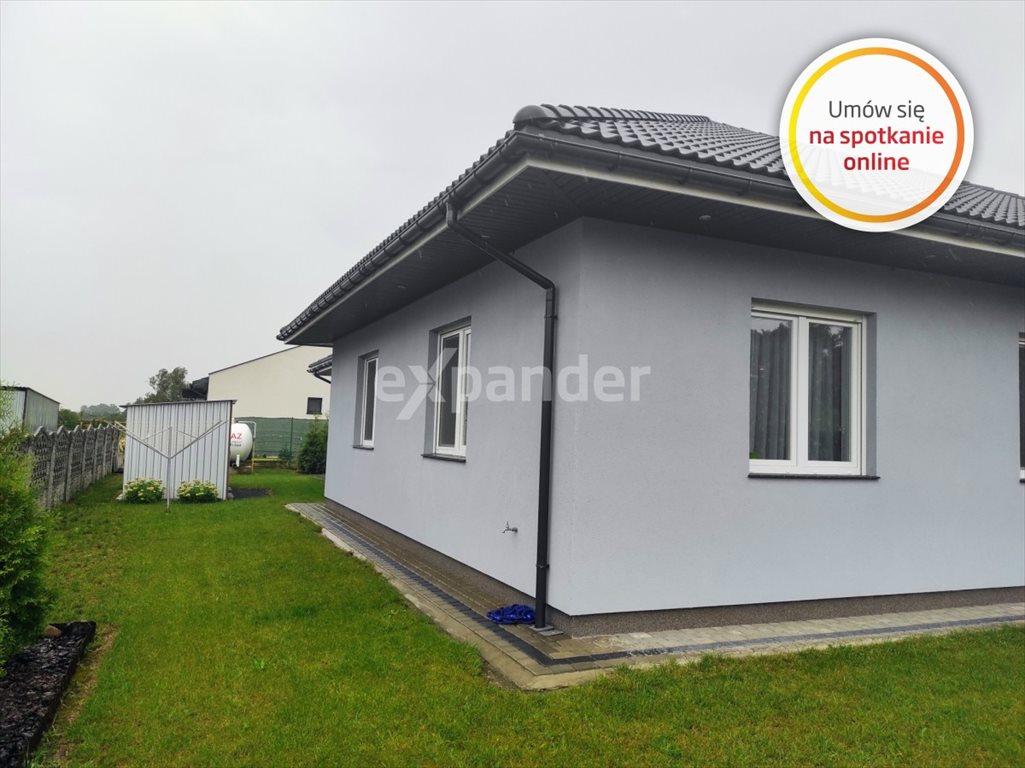 Dom na sprzedaż Słońsko  164m2 Foto 5