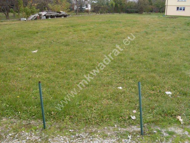 Lokal użytkowy na sprzedaż Janki  490m2 Foto 3