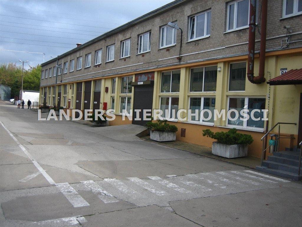 Lokal użytkowy na wynajem Łódź, Wieniawskiego  25m2 Foto 9