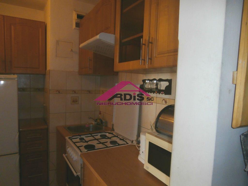 Mieszkanie dwupokojowe na wynajem Warszawa, Bemowo, Jelonki  30m2 Foto 4