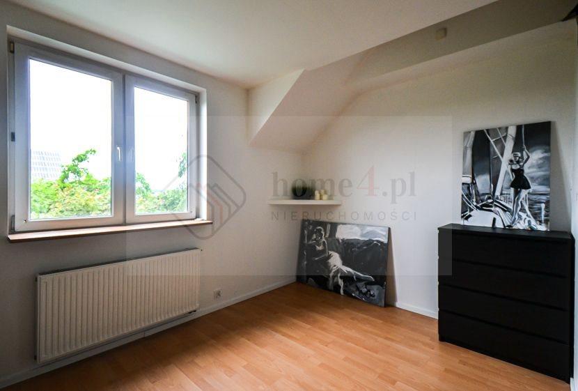 Dom na sprzedaż Pruszków  150m2 Foto 9