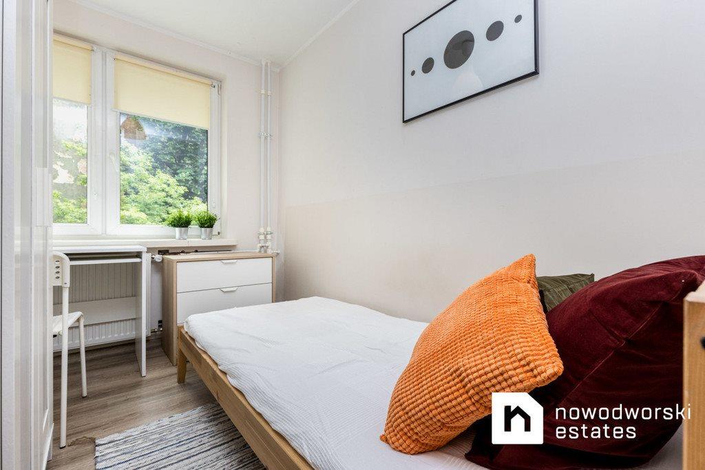 Mieszkanie trzypokojowe na sprzedaż Warszawa, Praga-Północ, 11 Listopada  50m2 Foto 10