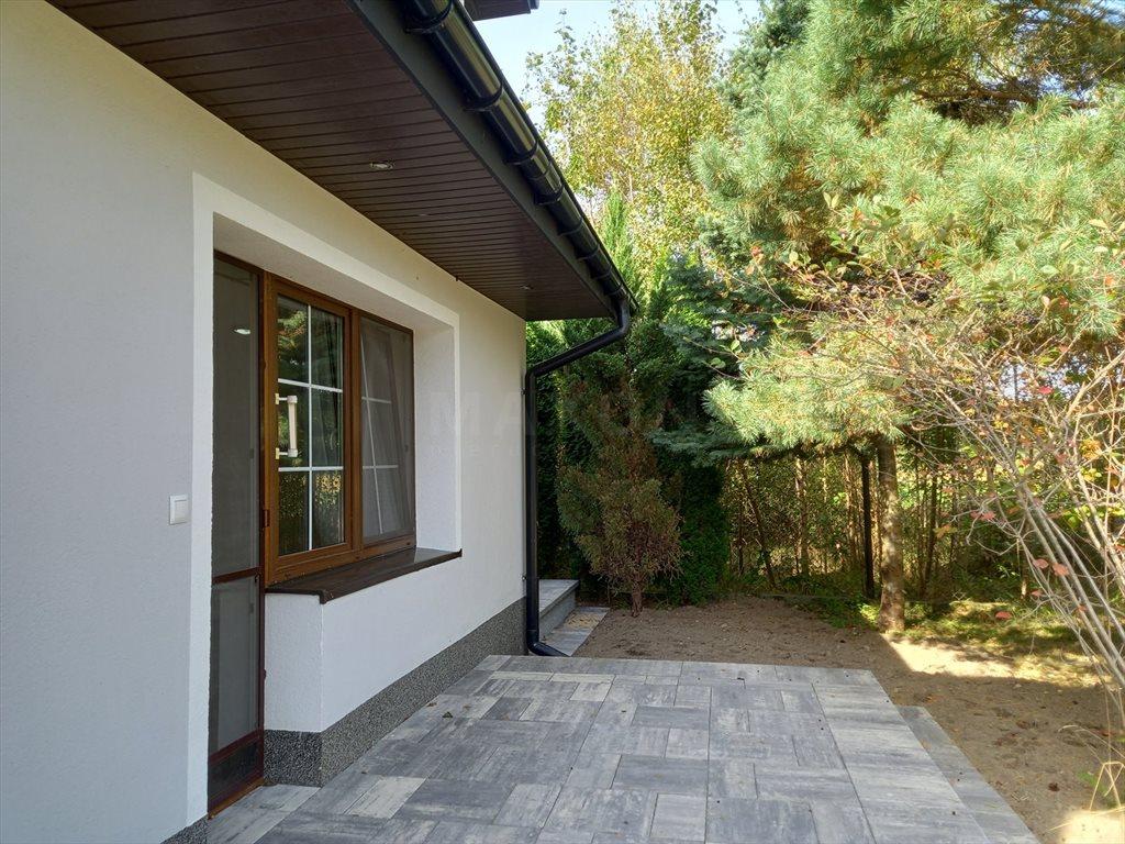 Dom na sprzedaż Mościska  180m2 Foto 5