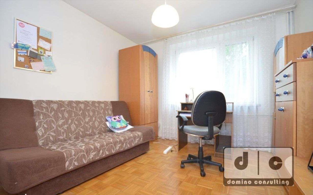 Mieszkanie dwupokojowe na wynajem Zabrze, Helenka, zabrze  45m2 Foto 2