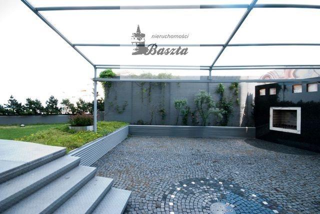 Luksusowe mieszkanie czteropokojowe  na sprzedaż Warszawa, Śródmieście, al. Jana Pawła II  320m2 Foto 13