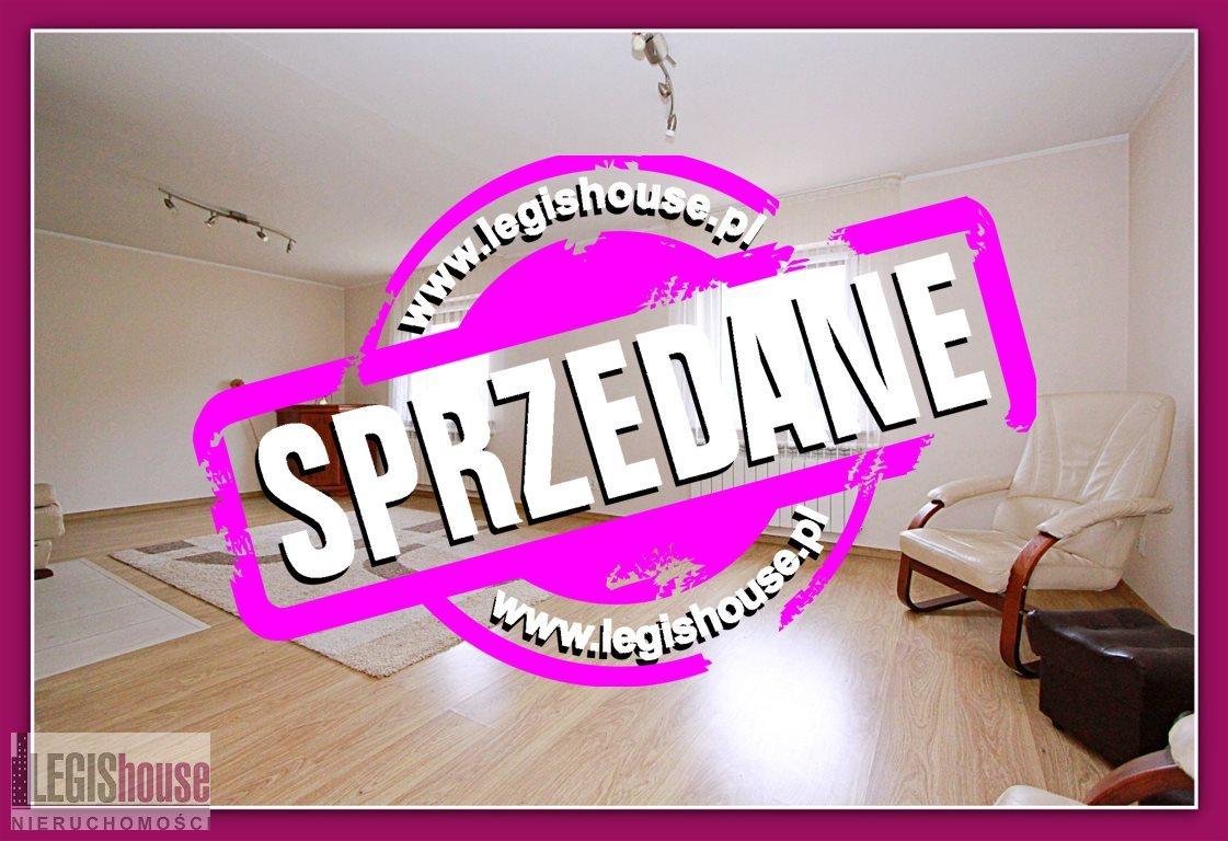 Dom na sprzedaż Ostróda, Ostróda, Kochanowskiego  76m2 Foto 10