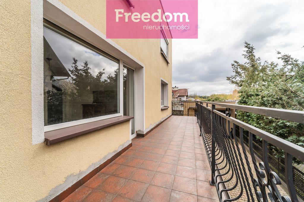 Dom na sprzedaż Charzykowy, Słoneczna  380m2 Foto 9