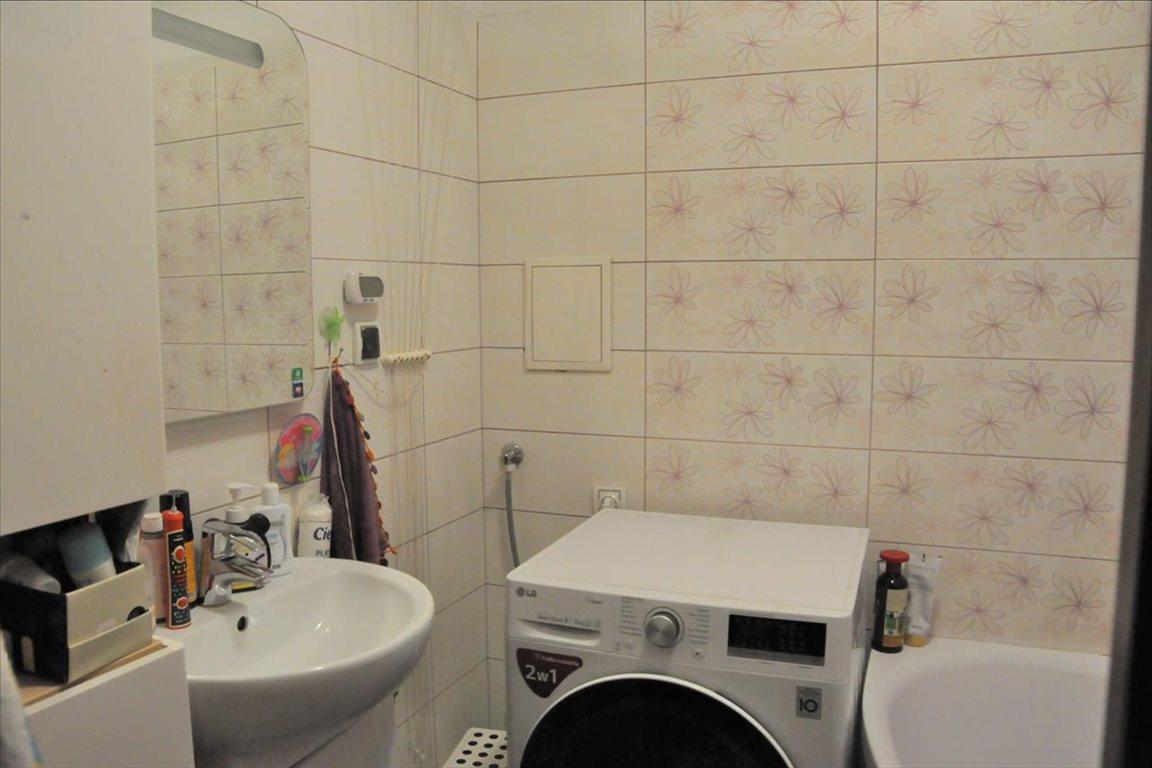 Mieszkanie trzypokojowe na sprzedaż Warszawa, Praga-Północ, Nowa Praga, Wileńska  72m2 Foto 7