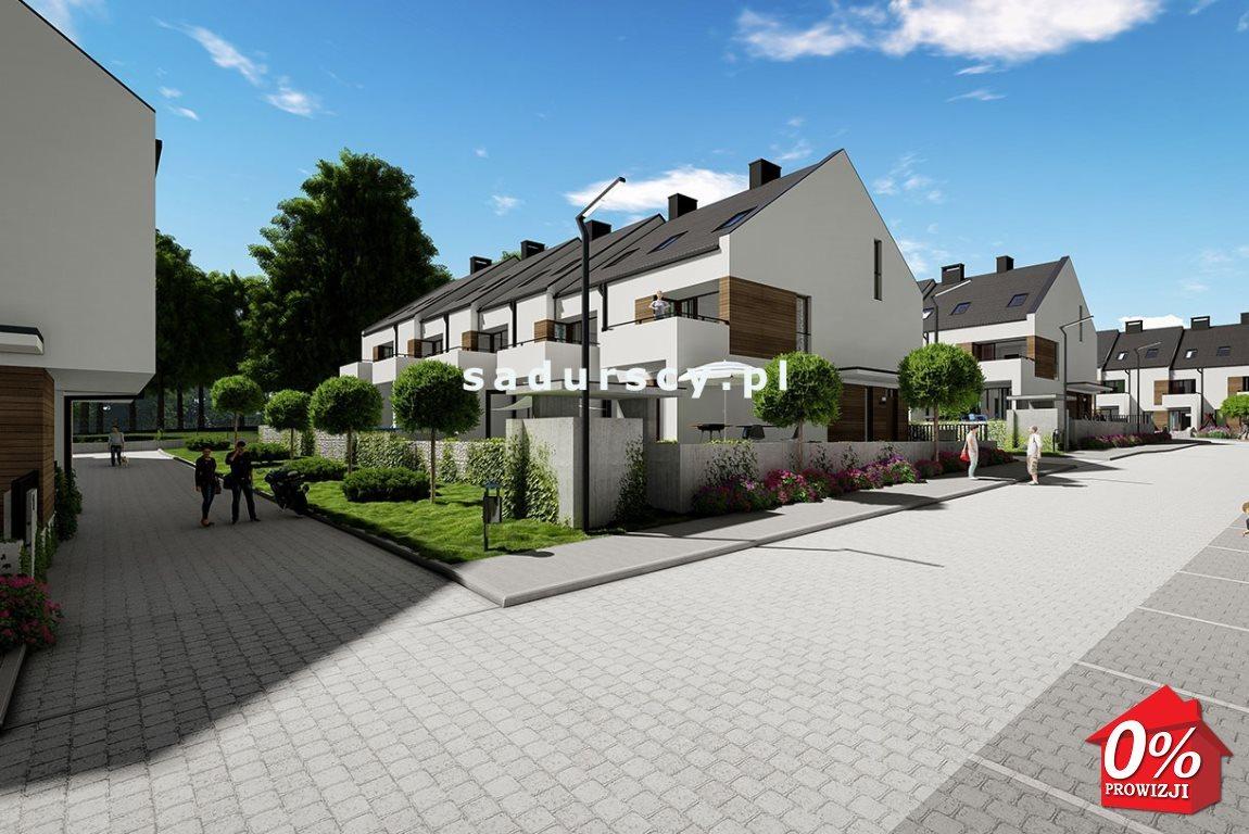 Mieszkanie czteropokojowe  na sprzedaż Wieliczka, Wieliczka, Wieliczka, Kasztanowa okolice  90m2 Foto 11
