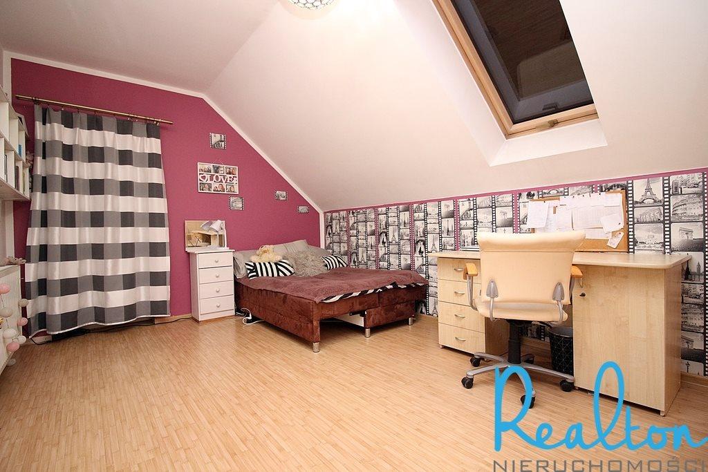 Dom na sprzedaż Katowice, Podlesie, Migdałowców  130m2 Foto 13