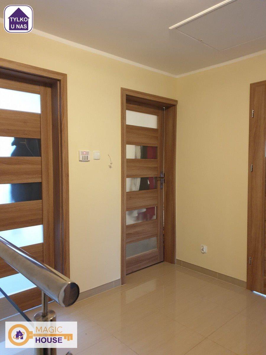 Dom na sprzedaż Banino, Dąbrowa  190m2 Foto 8