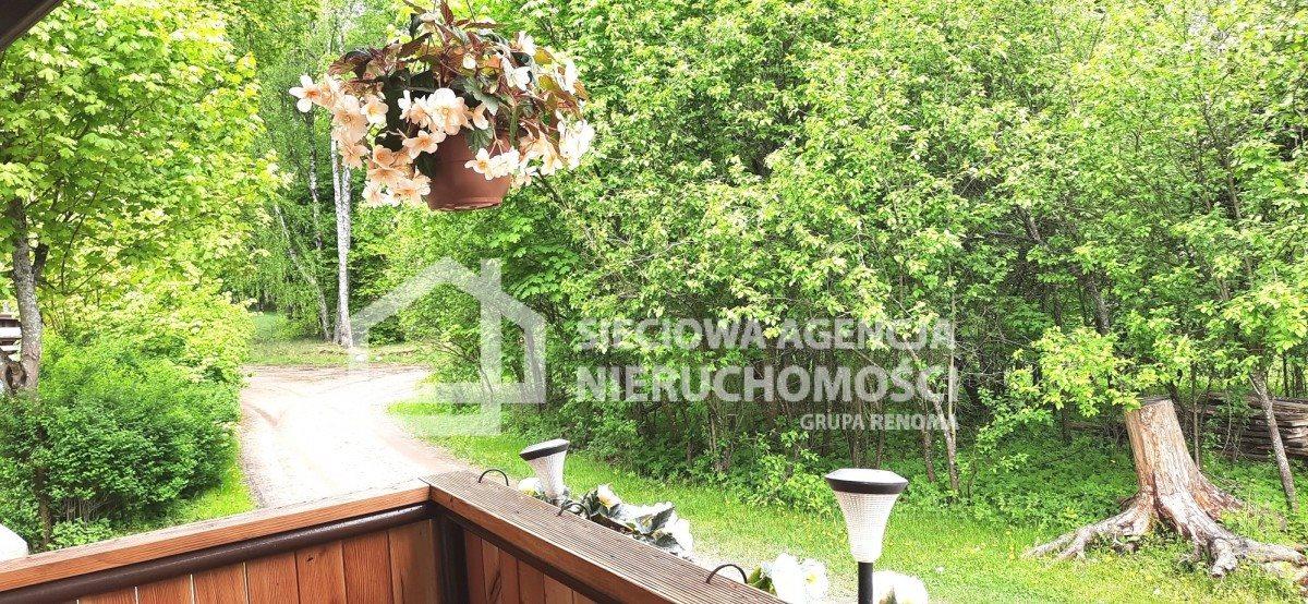 Mieszkanie dwupokojowe na sprzedaż Kościerzyna  82m2 Foto 4
