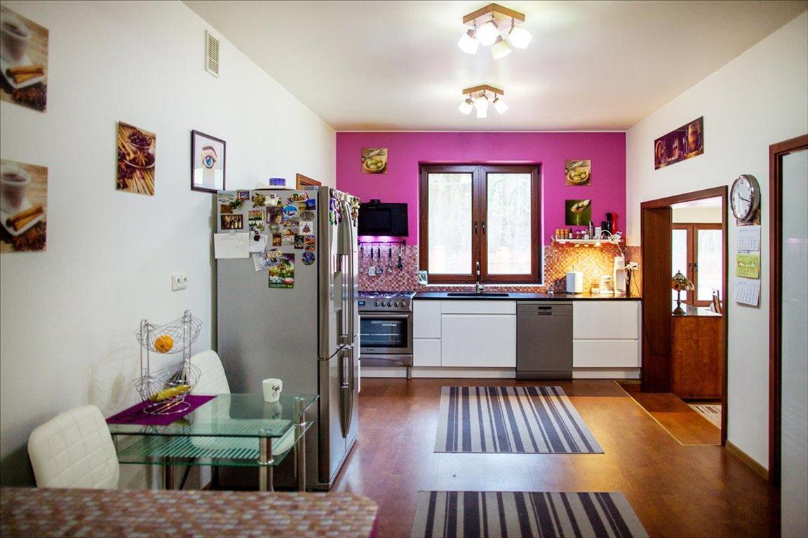 Dom na sprzedaż Strzeniówka, Nadarzyn  410m2 Foto 6