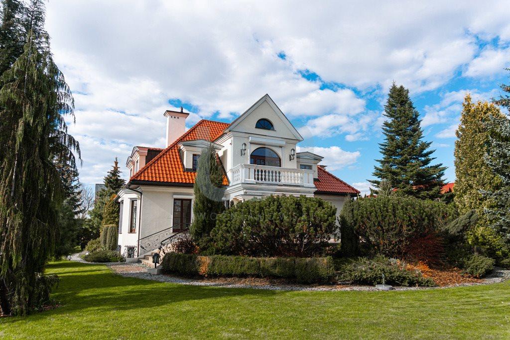 Dom na sprzedaż Bielawa, Lipowa  550m2 Foto 2