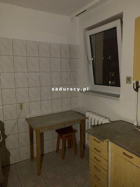 Mieszkanie dwupokojowe na sprzedaż Kraków, Bieńczyce, Bieńczyce, os. Na Lotnisku  38m2 Foto 10