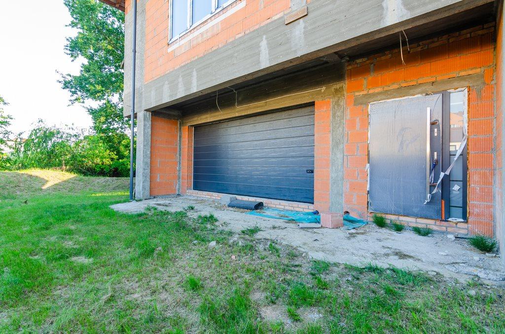 Dom na sprzedaż Ząbki  467m2 Foto 9