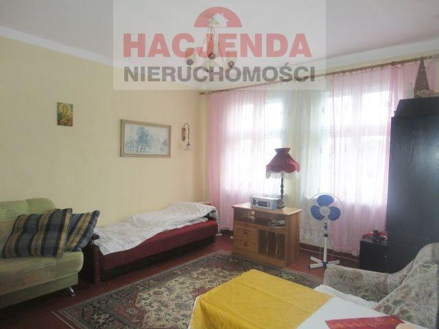 Dom na sprzedaż Warnołęka  130m2 Foto 5