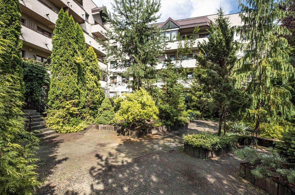 Mieszkanie trzypokojowe na sprzedaż Warszawa, Ursynów, ul. Ekologiczna  64m2 Foto 12