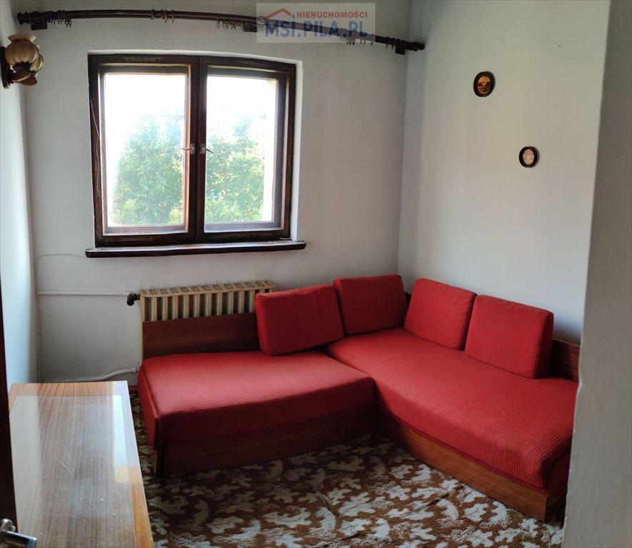Dom na sprzedaż Wałcz  220m2 Foto 10