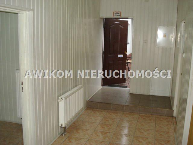 Dom na sprzedaż Skierniewice  400m2 Foto 5