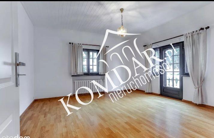Dom na sprzedaż Warszawa, Mokotów, Górny Mokotów, Mokotów  330m2 Foto 1