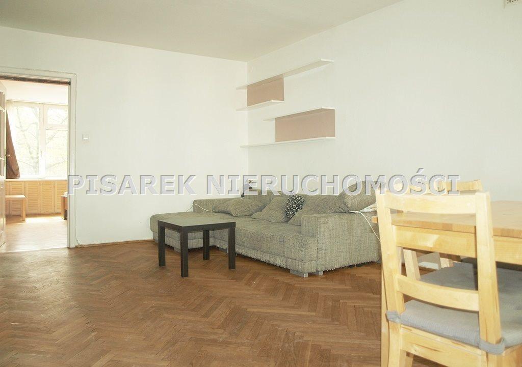 Mieszkanie dwupokojowe na wynajem Warszawa, Śródmieście, Stare Miasto, Miodowa  50m2 Foto 10