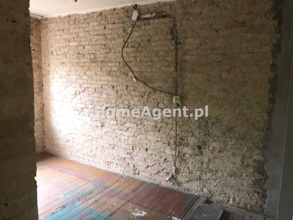Mieszkanie trzypokojowe na sprzedaż Katowice, Dąb, Park Śląski  71m2 Foto 2
