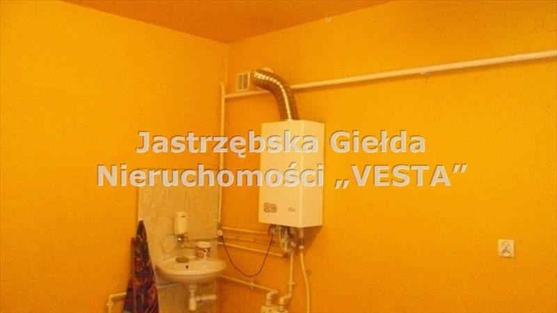 Lokal użytkowy na sprzedaż Jastrzębie-Zdrój, Centrum  180m2 Foto 12