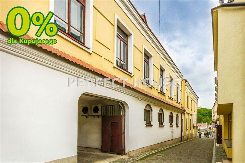 Dom na sprzedaż Iłża  1202m2 Foto 4