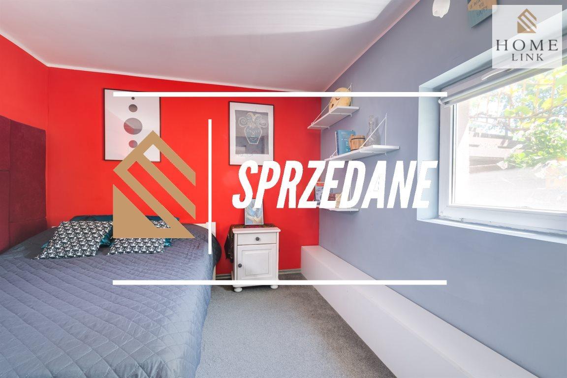 Mieszkanie dwupokojowe na sprzedaż Olsztyn, Fałata  27m2 Foto 9