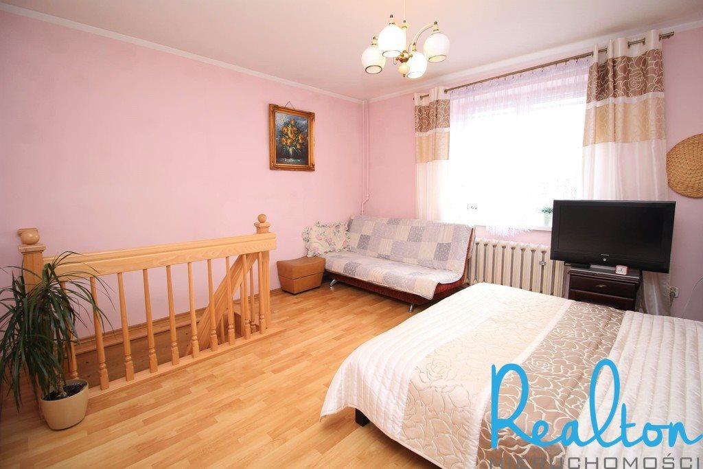 Dom na sprzedaż Katowice, Panewniki  75m2 Foto 5