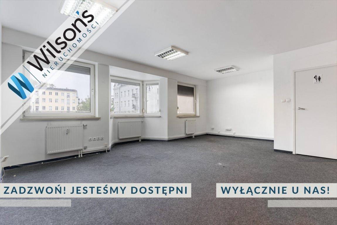Lokal użytkowy na sprzedaż Warszawa, Praga-Południe, Grochowska  125m2 Foto 1