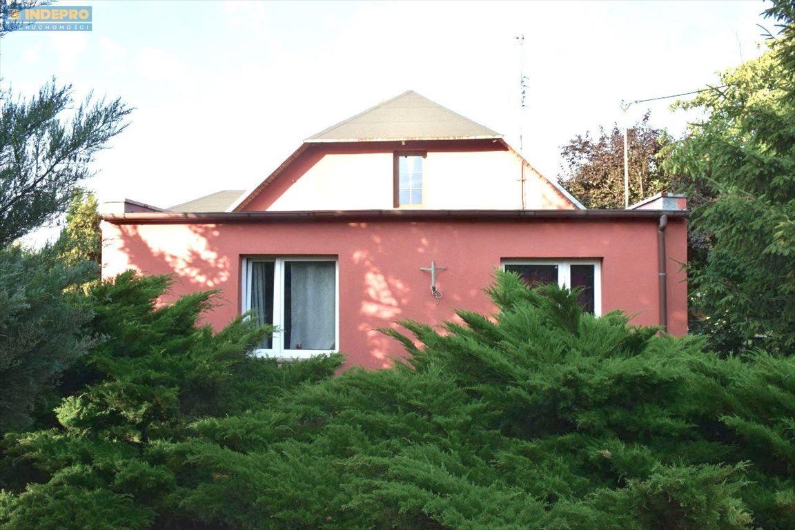 Dom na sprzedaż Inowrocław, 2 km od Inowrocławia  200m2 Foto 3