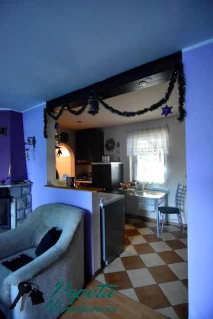 Dom na sprzedaż Nekla, Gierłatowo  100m2 Foto 3