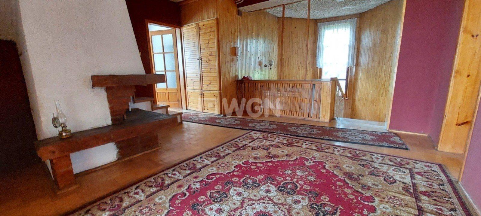 Dom na sprzedaż Sulejów, Sulejów  270m2 Foto 6