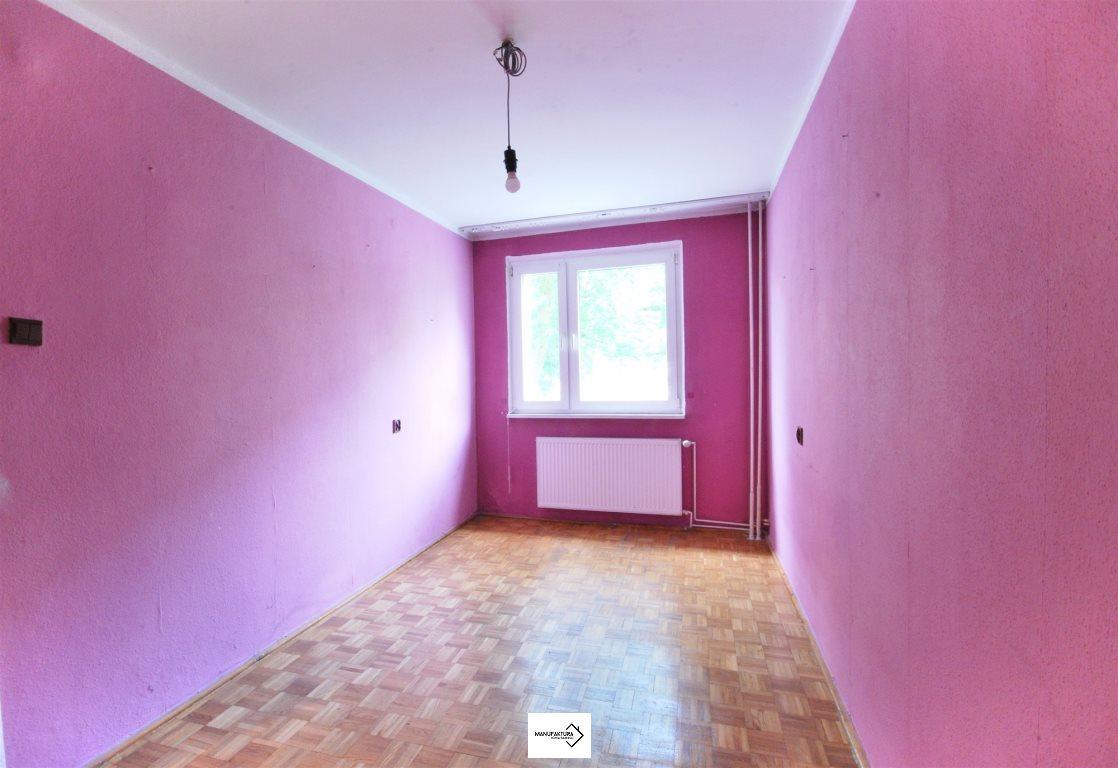 Mieszkanie dwupokojowe na sprzedaż Bydgoszcz, Błonie  46m2 Foto 3