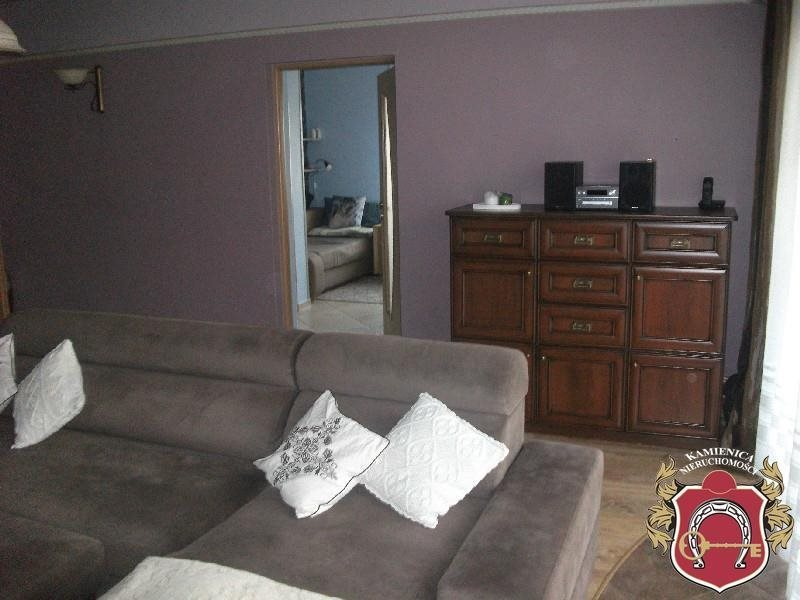 Dom na sprzedaż Jastarnia, Kuźnica  171m2 Foto 3