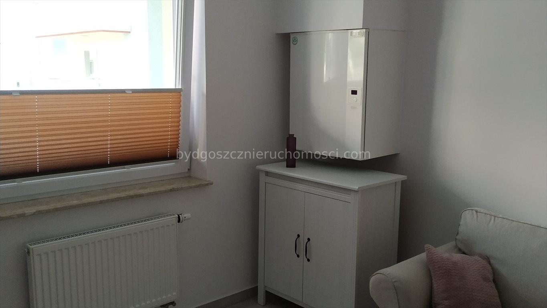 Mieszkanie dwupokojowe na wynajem Bydgoszcz, Wzgórze Wolności  42m2 Foto 4