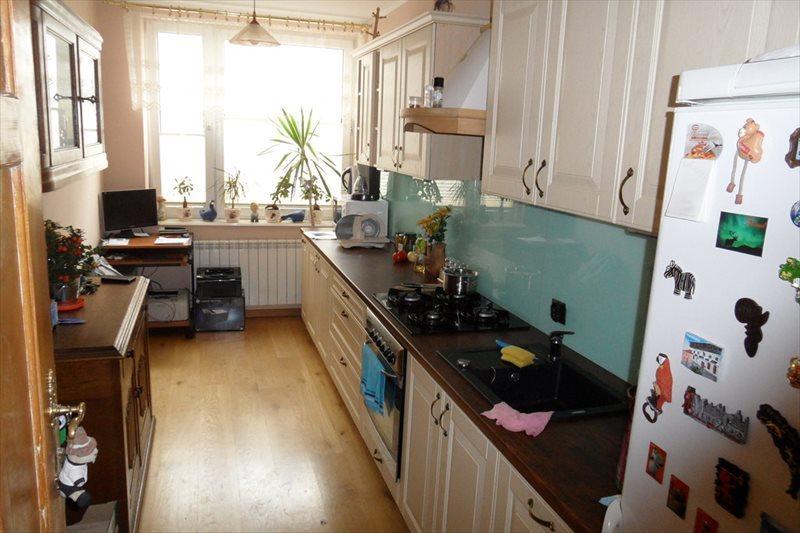 Dom na sprzedaż Śrem  171m2 Foto 7