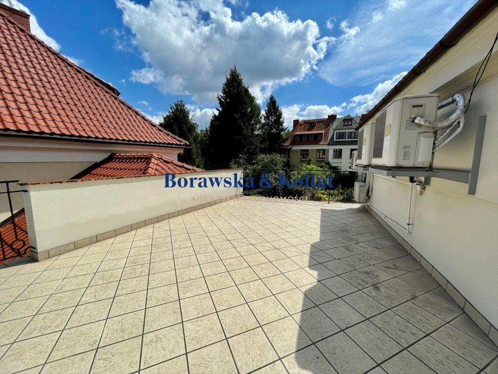 Dom na wynajem Warszawa, Żoliborz, Elżbiety Drużbackiej  700m2 Foto 11