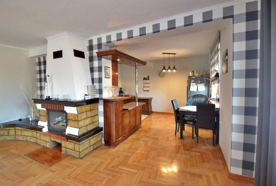 Dom na sprzedaż Gostynin, Kutnowska  260m2 Foto 1