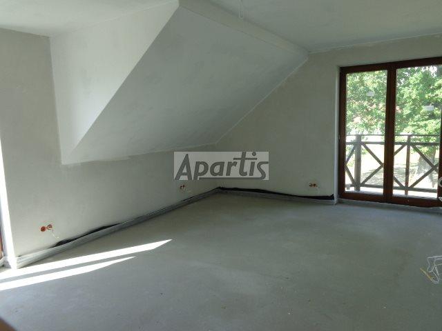 Dom na sprzedaż Lipowo  190m2 Foto 10