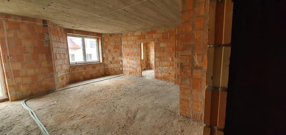 Dom na sprzedaż Łowicz, Szafirowa  1130m2 Foto 7