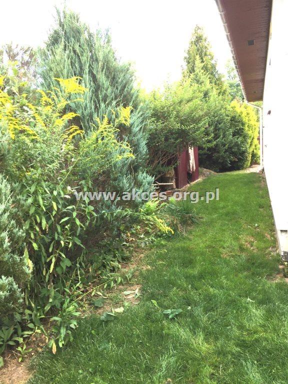 Dom na sprzedaż Łoś  140m2 Foto 9