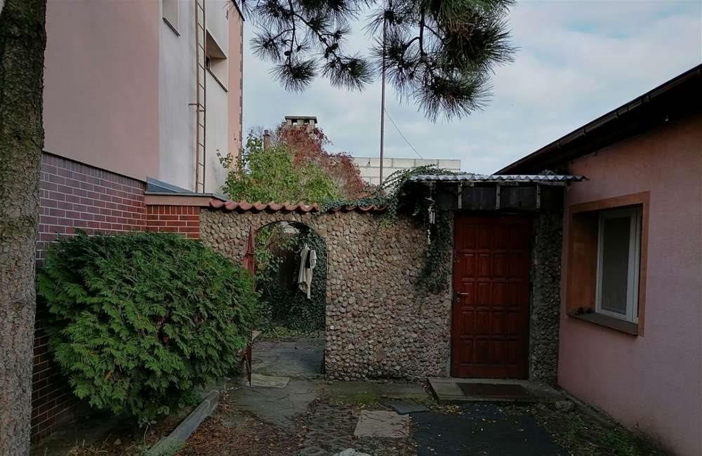 Dom na sprzedaż Bydgoszcz, Miedzyń, bydgoszcz  220m2 Foto 3