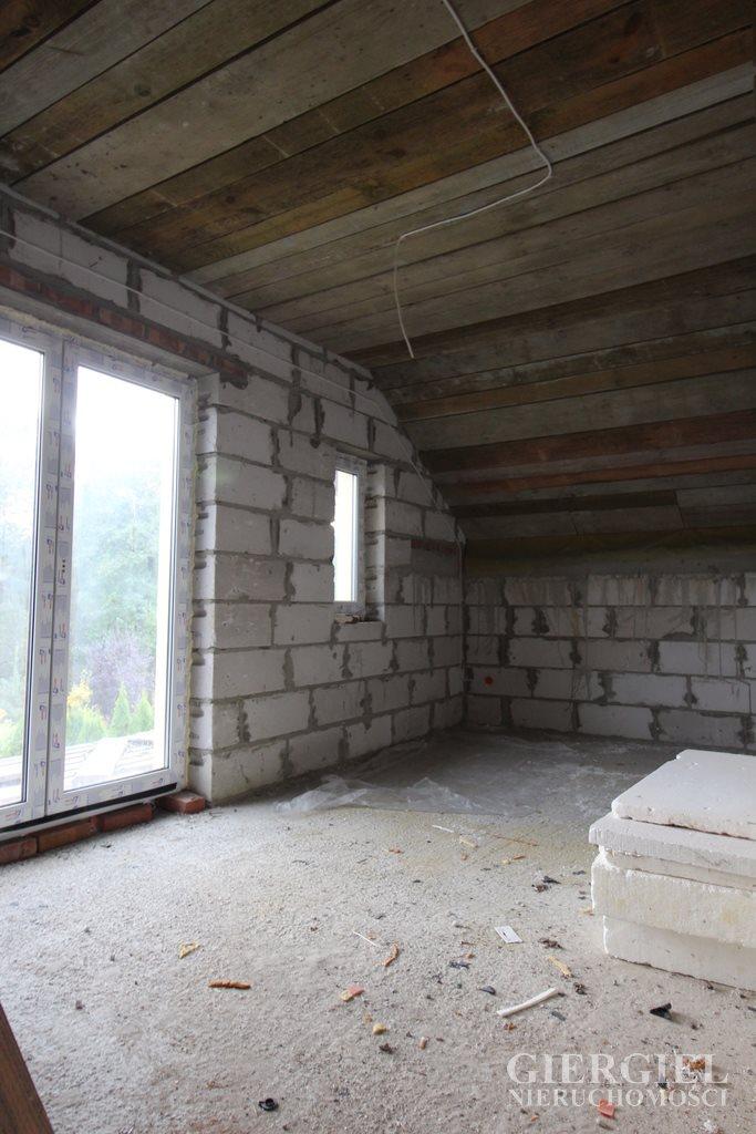 Dom na sprzedaż Rzeszów, Staroniwa, Staroniwska  118m2 Foto 13